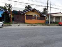 บ้านเดี่ยวหลุดจำนอง ธ.ธนาคารกรุงไทย นครศรีธรรมราช ท่าศาลา ท่าศาลา