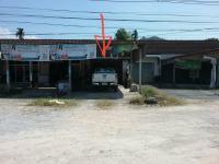 อาคารพาณิชย์หลุดจำนอง ธ.ธนาคารกรุงไทย นครศรีธรรมราช ถ้ำพรรณรา ถ้ำพรรณรา