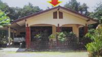 บ้านเดี่ยวหลุดจำนอง ธ.ธนาคารอาคารสงเคราะห์ นครศรีธรรมราช ลานสกา -