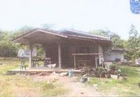 บ้านเดี่ยวหลุดจำนอง ธ.ธนาคารอาคารสงเคราะห์ นครศรีธรรมราช ร่อนพิบูลย์ -