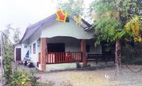 บ้านเดี่ยวหลุดจำนอง ธ.ธนาคารอาคารสงเคราะห์ นครศรีธรรมราช ร่อนพิบูลย์ หินตก