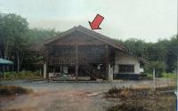 บ้านเดี่ยวหลุดจำนอง ธ.ธนาคารอาคารสงเคราะห์ นครศรีธรรมราช บางขัน วังหิน