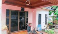 บ้านเดี่ยวหลุดจำนอง ธ.ธนาคารกสิกรไทย นครศรีธรรมราช พรหมคีรี ทอนหงส์