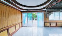 บ้านพักอาศัยหลุดจำนอง ธ.ธนาคารกสิกรไทย นครศรีธรรมราช พรหมคีรี อินคีรี