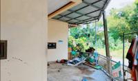 บ้านพักอาศัยหลุดจำนอง ธ.ธนาคารกสิกรไทย นครศรีธรรมราช ทุ่งสง ปากแพรก