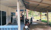 บ้านพักอาศัยหลุดจำนอง ธ.ธนาคารกสิกรไทย นครศรีธรรมราช ถ้ำพรรณรา ถ้ำพรรณรา