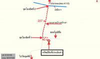 บ้านพักอาศัยหลุดจำนอง ธ.ธนาคารกสิกรไทย นครศรีธรรมราช ทุ่งสง นาไม้ไผ่