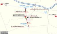 บ้านเดี่ยวหลุดจำนอง ธ.ธนาคารกสิกรไทย นครศรีธรรมราช ท่าศาลา ไทยบุรี