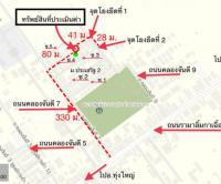 บ้านเดี่ยวหลุดจำนอง ธ.ธนาคารกสิกรไทย นครศรีธรรมราช ฉวาง จันดี