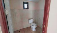 อาคารพาณิชย์หลุดจำนอง ธ.ธนาคารกสิกรไทย นครศรีธรรมราช นาบอน ทุ่งสง