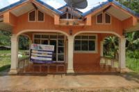 บ้านเดี่ยวหลุดจำนอง ธ.ธนาคารไทยพาณิชย์ นครศรีธรรมราช ชะอวด วังอ่าง