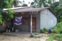 บ้านเดี่ยวหลุดจำนอง ธ.ธนาคารไทยพาณิชย์ นครศรีธรรมราช ฉวาง นาเขลียง