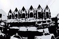 อาคารพาณิชย์หลุดจำนอง ธ.ธนาคารไทยพาณิชย์ นครศรีธรรมราช ขนอม ขนอม