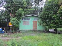 บ้านเดี่ยวหลุดจำนอง ธ.ธนาคารกรุงศรีอยุธยา จังหวัดนครศรีธรรมราช ร่อนพิบูลย์ ควนเกย