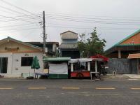 บ้านหลุดจำนอง ธ.ธนาคารทหารไทยธนชาต นครศรีธรรมราช ชะอวด ท่าประจะ