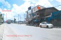 บ้านหลุดจำนอง ธ.ธนาคารทหารไทยธนชาต นครศรีธรรมราช ทุ่งใหญ่ ท่ายาง