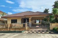 บ้านหลุดจำนอง ธ.ธนาคารทหารไทยธนชาต นครศรีธรรมราช ทุ่งสง ชะมาย