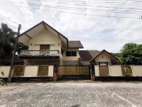 บ้านหลุดจำนอง ธ.ธนาคารทหารไทยธนชาต นครศรีธรรมราช เมืองนครศรีธรรมราช ในเมือง