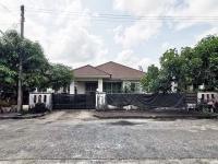 บ้านหลุดจำนอง ธ.ธนาคารทหารไทยธนชาต นครศรีธรรมราช เมืองนครศรีธรรมราช ปากพูน